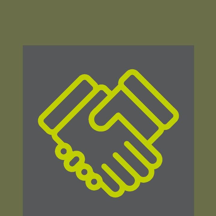 icon_beratung_projekt