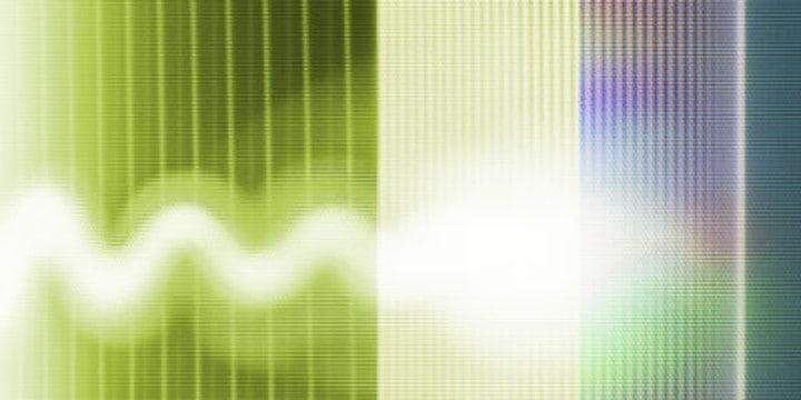 Erodieren – Technologie