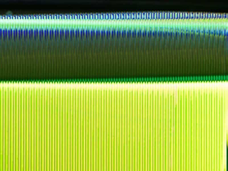 HSC Fräsen gross – Technologie
