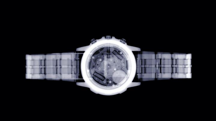 Walter Meier Uhrenindustrie
